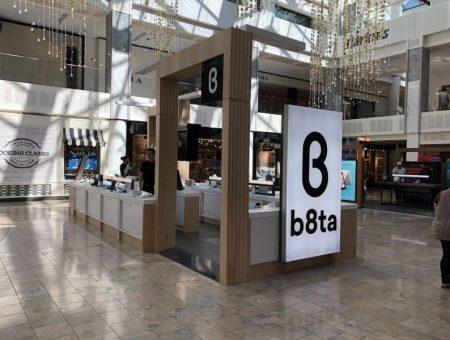 B8ta scottsdale 3-resized