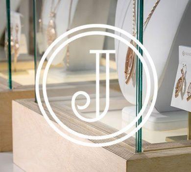 Julia-Bakersfield-Gallery-Image