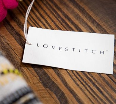 Lovestitch-Gallery-Image
