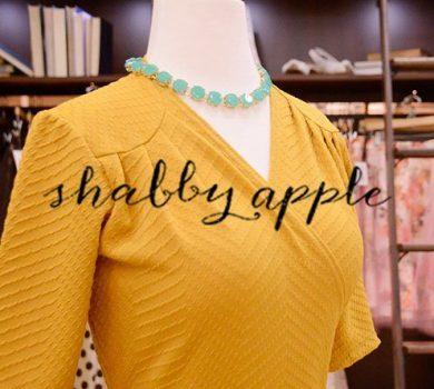 Shabby_