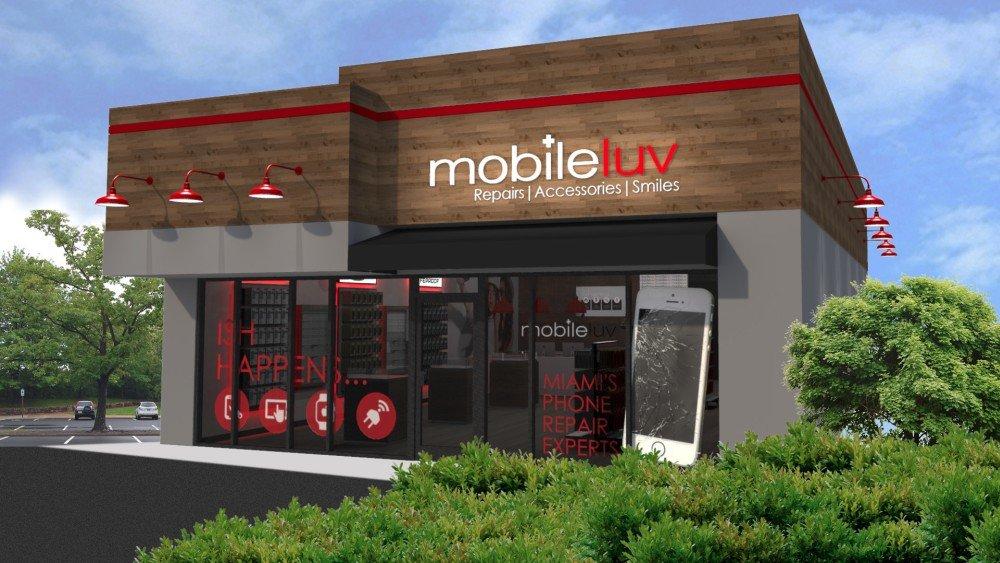 mobile-luv-1