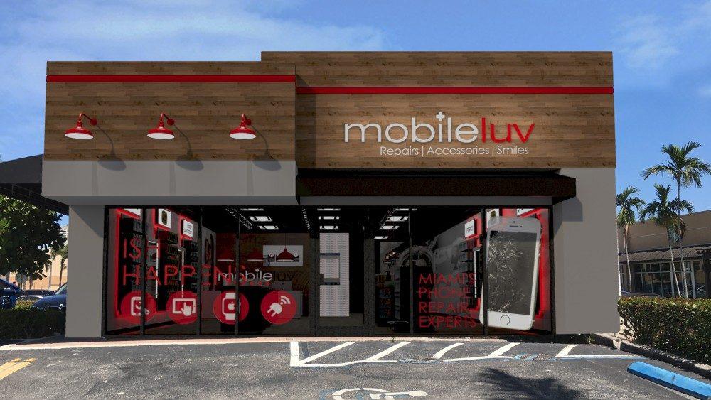 mobile-luv-2