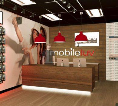 mobile-luv-4