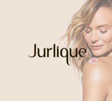Jurlique-Intercontinental-Atlanta-Gallery-Image-2