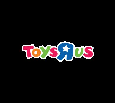 Toysrus-logo-880x654