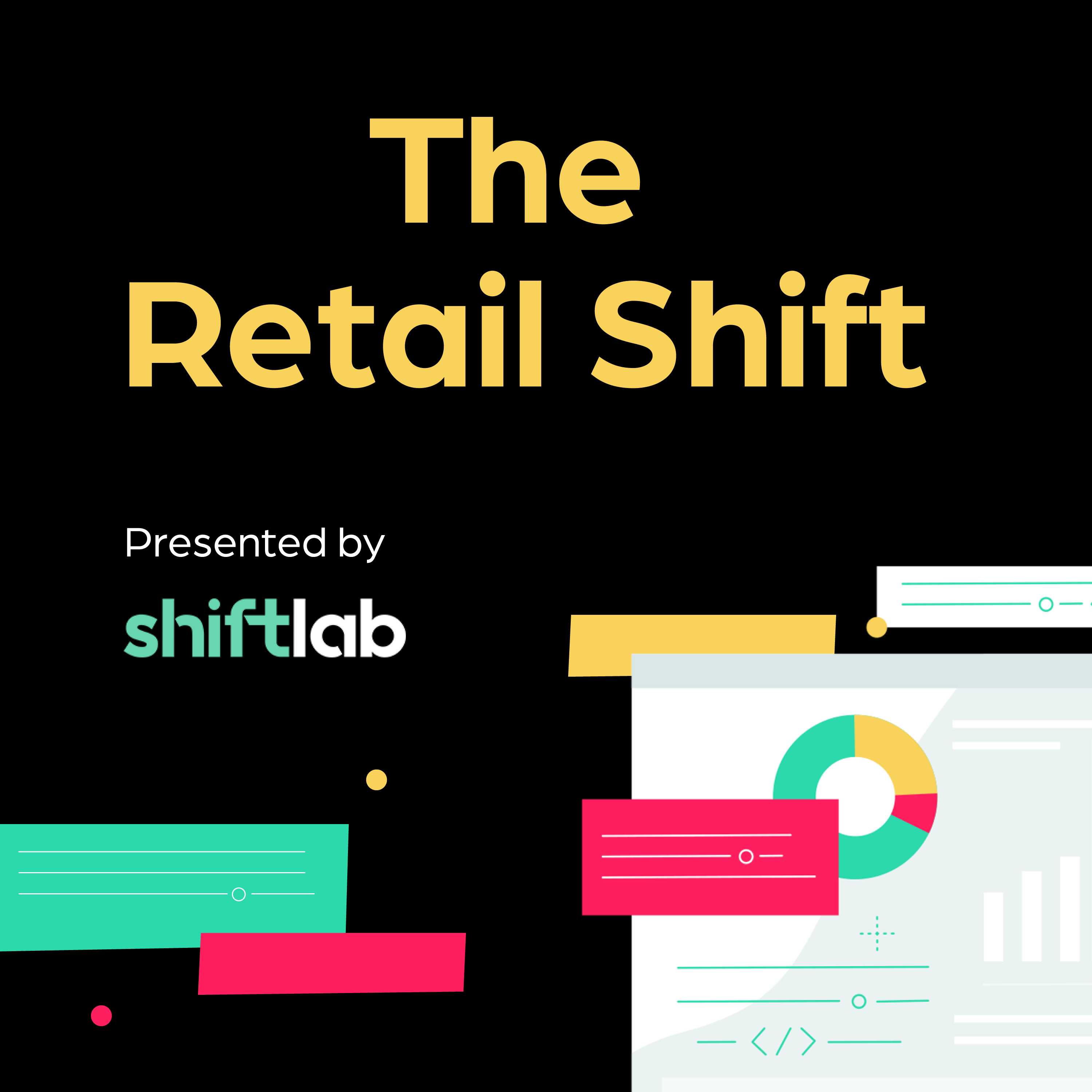 Create the Ultimate Retail Environment