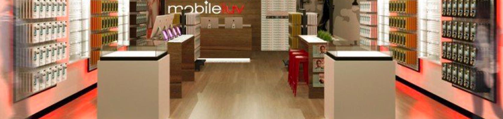 Mobile Luv